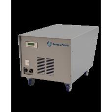 Система оборотного водоснабжения автоматическое СОВА