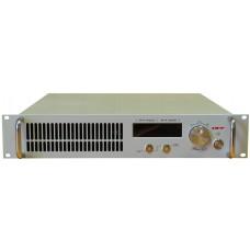 Генератор высокочастотный Gx-13.1