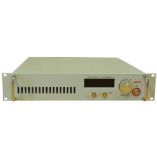 Генератор высокочастотный GL-13.5