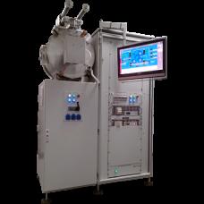 Установка магнетронного напыления НИКА-133