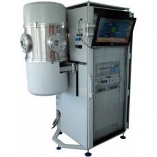 Установка напыления с плазменной очисткой НИКА-137