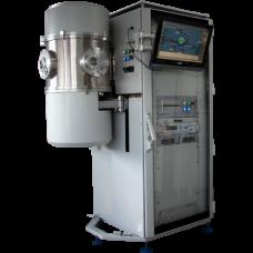 Установка термического и магнетронного напыления НИКА-138-01