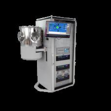 Малогабаритная установка магнетронного напыления НИКА-138