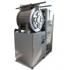 Установка магнетронного напыления НИКА-140