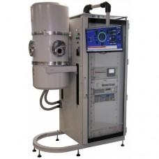 Установка вакуумного напыления НИКА-145