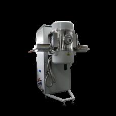Компактная многофункциональная установка НИКА-146-02