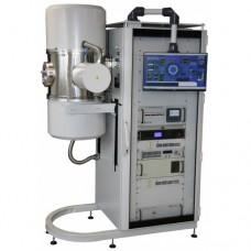 Установка ионно-плазменного напыления НИКА-148