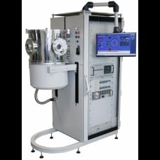 Установка магнетронного напыления НИКА-149