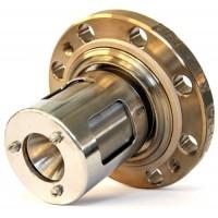 Преобразователь манометрический магниторазрядный ПММ-32-1