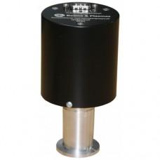 Вакуумметр магниторазрядный цифровой ВМЦ01