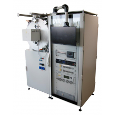 Установка термического напыления НИКА-150