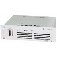Блок питания термических испарителей и нагревателей 10 кВт