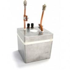 Трансформатор прямонакального нагревателя ТТИ-3000-2-30-100