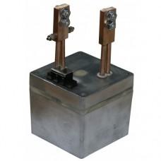 Трансформатор термического испарителя ТТИ-3000-2-5-600