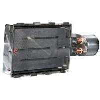 Нагреватель L200