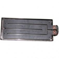 Нагреватель L300