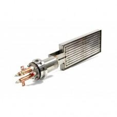 Нагреватель L400